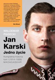 jan-karski-jedno-zycie-kompletna-historia-tom-1-1914-1939-madagaskar-u-iext28794562