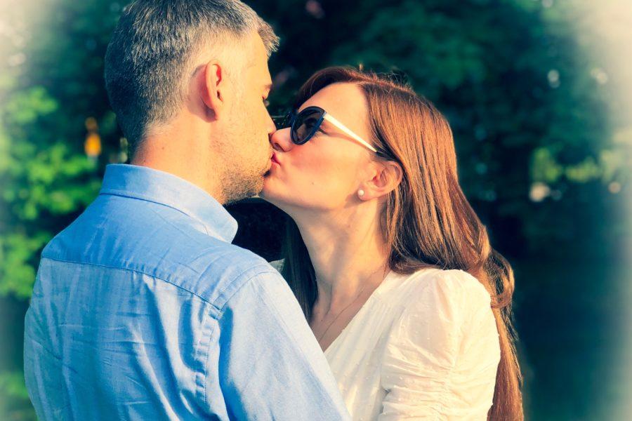 Kathryn Bernardo i Daniel Padilla spotykają się wyłącznie