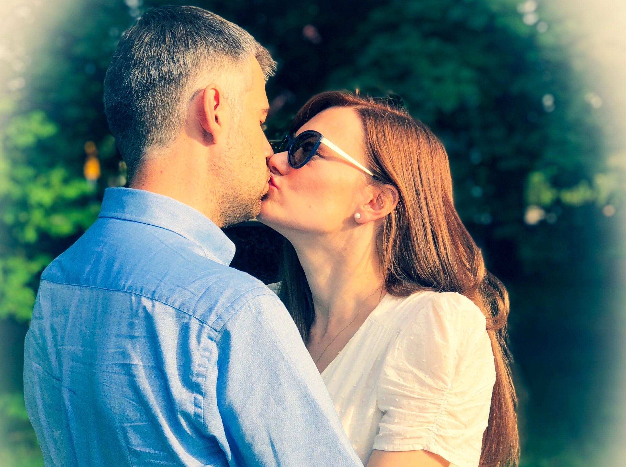 6 powodów, dla których randki online są dla Ciebie