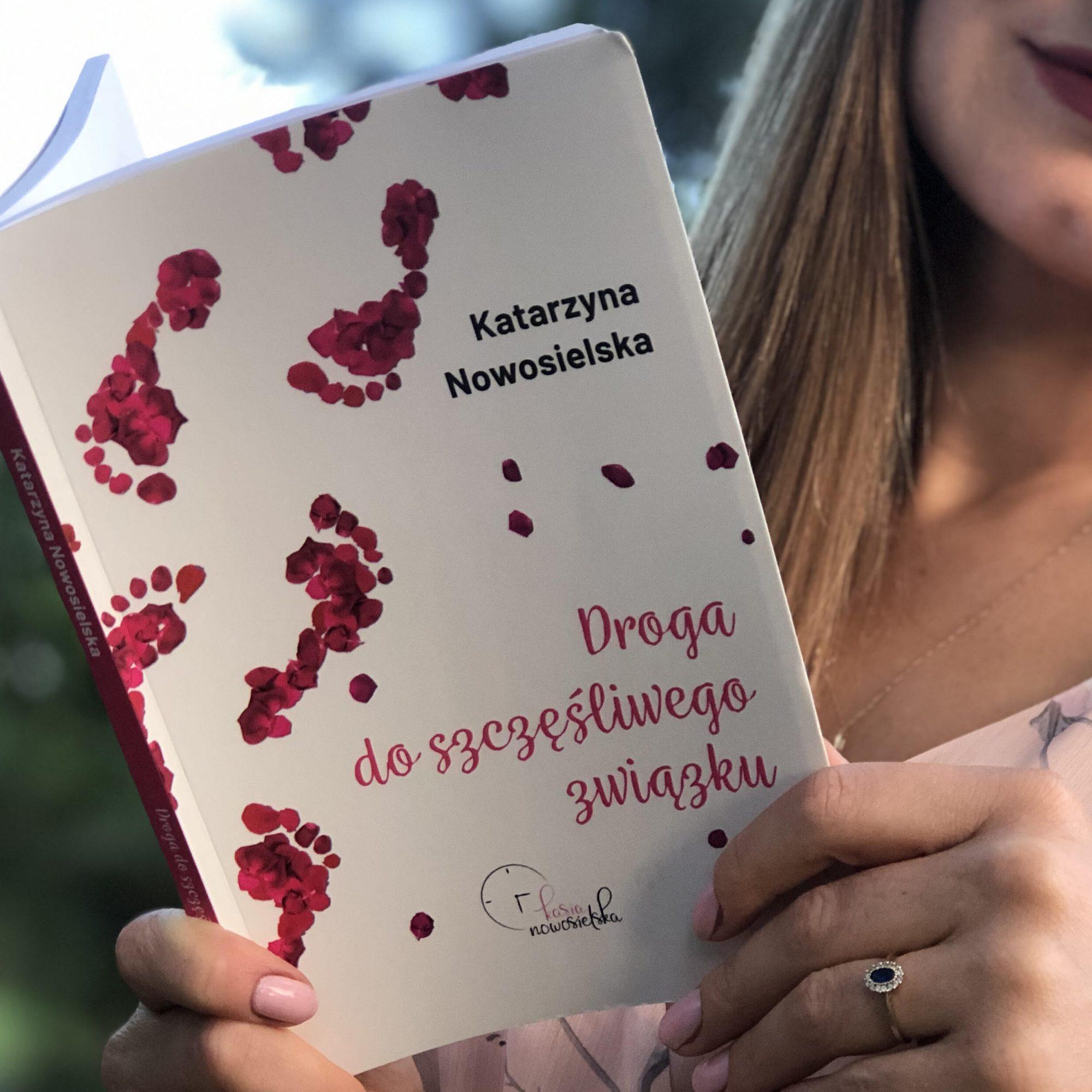 ja i ksiązka